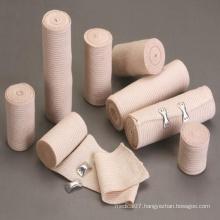 High Quality High Elasitc Bandage for Single Use