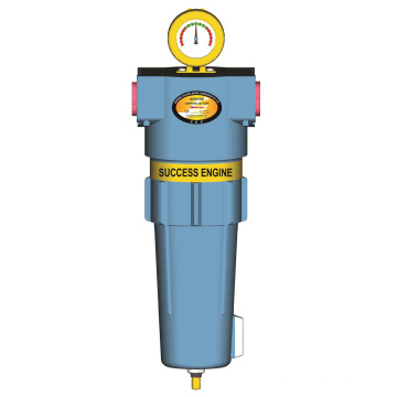 Air Filter (1.8-90M3)