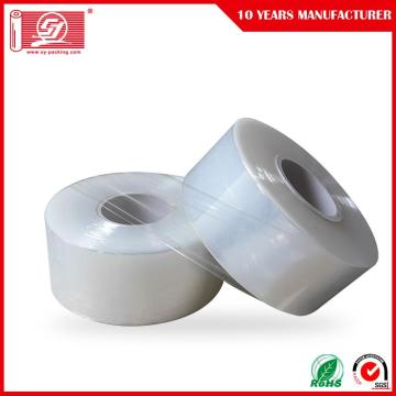 MINI Bundling Wrap Stretch Roll
