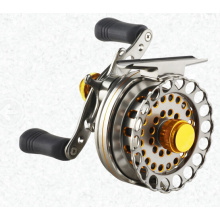 Lt60 4+1bb Good Quality Raft Fishing Reel