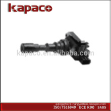 Great discounts ignition coil for 27300-39050 for KIA CARNIVAL SORENTO