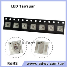 УФ LED 265 нм, 275 нм, 310nm 5050 СМД