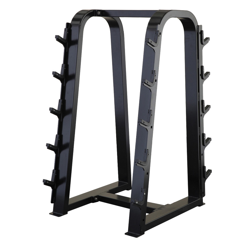 MT-7047 barbell rack 10pairs
