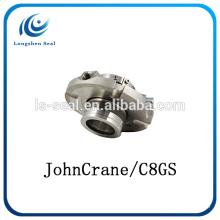John Crane C8GS