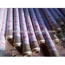 DN125 Betonpumpe Gummischlauch