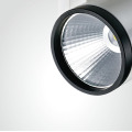 Unique Design LED COB Track Spot Light for Store Lighting