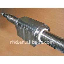 SFU DFU SFI DFI SFT DFS SFV DFV ball screw made in China