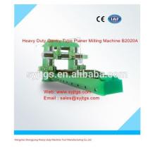 gantry planer (CNC Gantry milling machine) for sale