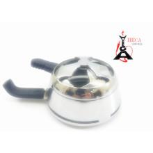 Best Quality Kaloud Zinc Alloy Nargile Smoking Pipe Shisha Hookah