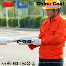 Underwater Auto Focus Pipe Sewer Drain Inspection Camera