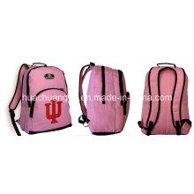 2015 Backpack Kids Backpack School Backpack Opg073