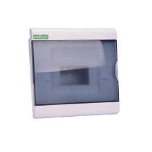 39 way transparent distribution box ebasee
