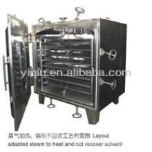 Machine électronique de chauffage et de déshumidification