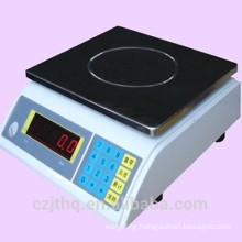 Kingtype 30kg Electronic Pricing Computer Scale