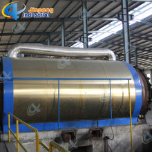 Garbage Recycling System Garbage Recycling and Reuse