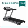 Gym Equipment, Fitness Equipment, Commerical Treadmill (S998)
