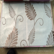 China Wholesale Polyester Curtain Fabric
