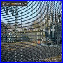 Cerca de segurança prisional (Factory & Exporter)