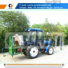 Tractor Mounted Sprayer, Mist Sprayer, Grapery Spraying Equipment