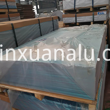 roofing-sheets-price-aluminum-plain-sheet-1050.jpg_350x350
