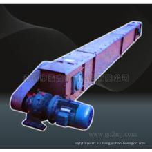 Китайские скребковые конвейеры