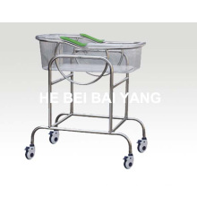 a-151 Baby Carriage for Hospital Use
