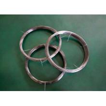 Molybdenum Filament Molybdenum Wire / Molybdenum Umbrella