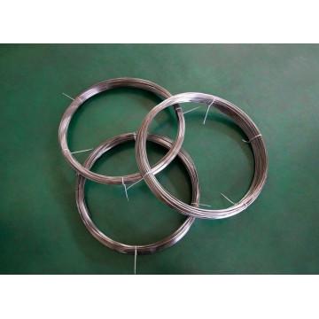 Molybdän-Draht (99,95% Min) / Molybdän-Filament / Molybdän-Regenschirm