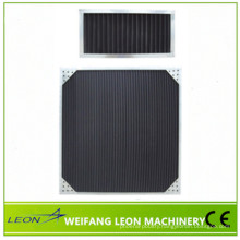 chicken/insect light trap low price
