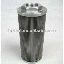 Виккерс, поглощающий масляный фильтр OF3-08-10, аппарат для распыления краски