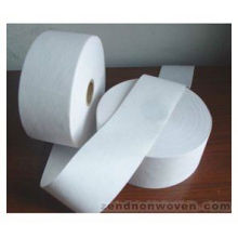 PP spunbond non-woven fabric for face mask
