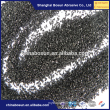Factory Price sandblasting copper slag