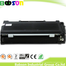 Factory Directly Offer Black Toner Cartridge for Brother Tn350/2000/2005/2050/2025/2075 Favorable Price