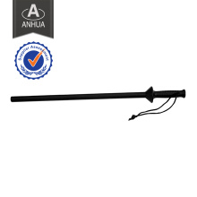 Military Tactical Police Anti Riot Baton
