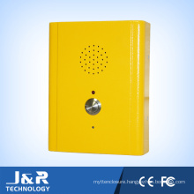 Lift Intercom Phone Elevator Phone Emergency Intercom Telephone for Elevator