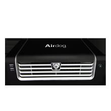 2020 Car Air Purifier ODM Airdog industry Usb Non-consumable Car Air Purifier