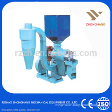 Complete Rice Mill Plant with double blower/Rice Milling Machine/Rice Huller Machine