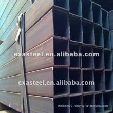 Mild Steel Hollow Sections (SHS/RHS)