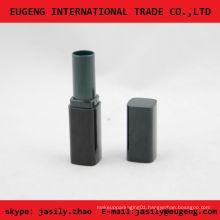square black lip balm containers wholesale