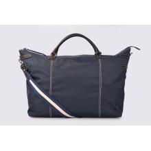 Outdoor Latest Design Unisex Nylon Waterproof Travel Bag