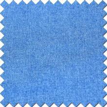 Tecido de algodão Spandex Denim para Jeans e Jaqueta