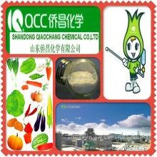 Producto caliente Difenoconazol 95% TC; 25% EC, 10% WDG