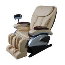 COMTEK reclining foot massage chair RK-2106 Cream