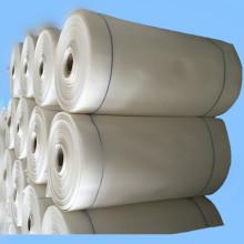 Tecido de forro PP malha-filamento para indústrias de pneus