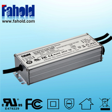 Reflektory LED 100W Led Driver 0-10V Dimming Power Supply