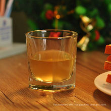 Wholesale Whisky Glass Cup