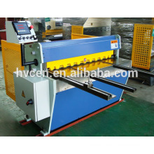 Precio máquina de corte por láser / tipos de máquina de corte