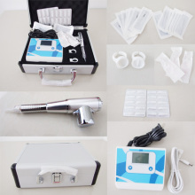 100%25+Digital+Permanent+Makeup+Kit+For+Sale