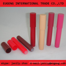 plastic jumbo pen packaging