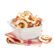 Factory direct best dried apples from China